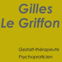 Gilles Le Griffon - psychothérapie - La Flèche - Sarthe